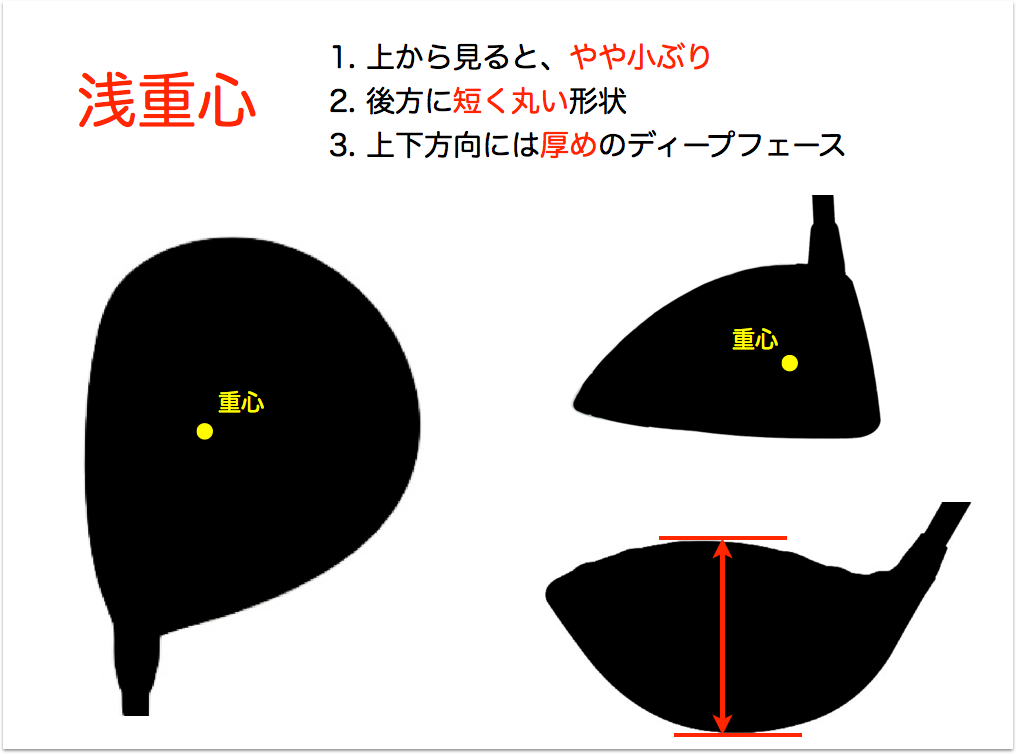 f:id:haraberashi:20170304111917p:plain