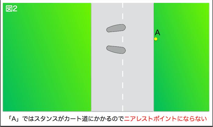 f:id:haraberashi:20171223233403p:plain
