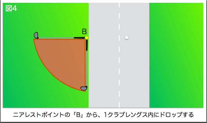 f:id:haraberashi:20171223234807p:plain