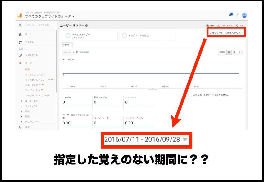f:id:haraberashi:20180212090649p:plain