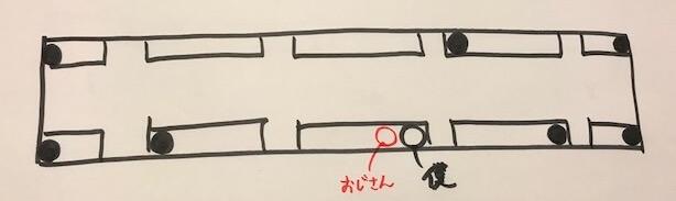 f:id:haraberashi:20180508195903j:plain