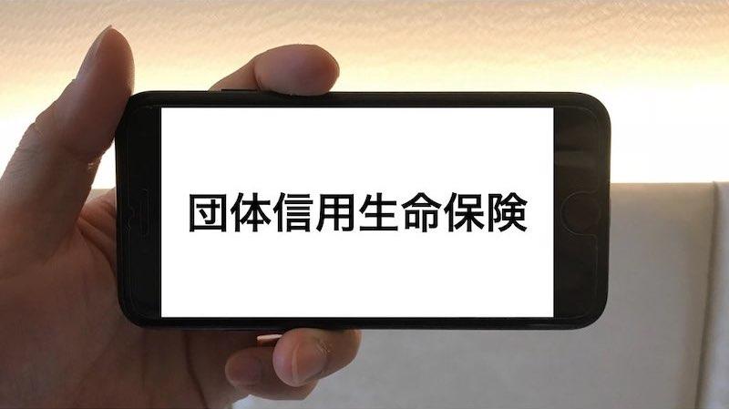 f:id:haraberashi:20190506054317j:plain