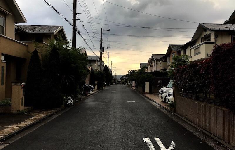 f:id:haraberashi:20190506061143j:plain