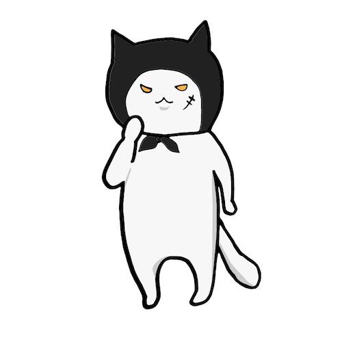 f:id:haraberashi:20190714152527j:plain