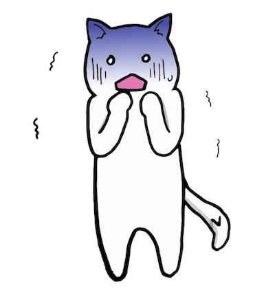 f:id:haraberashi:20190719073728j:plain