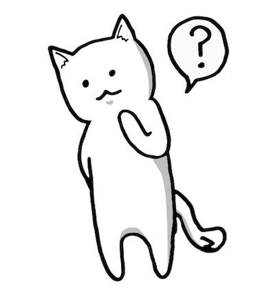 f:id:haraberashi:20190719075608j:plain