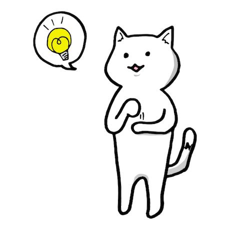 f:id:haraberashi:20190721232824p:plain