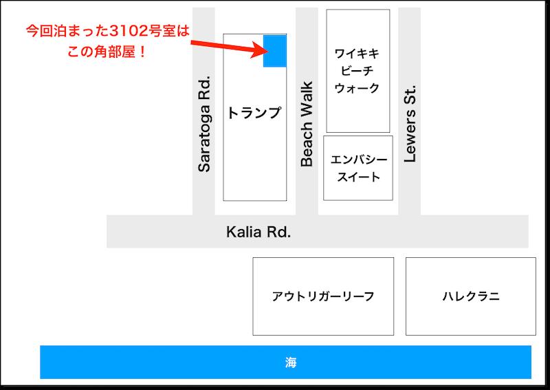 f:id:haraberashi:20191128071358p:plain