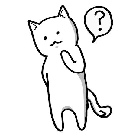 f:id:haraberashi:20200103071254p:plain