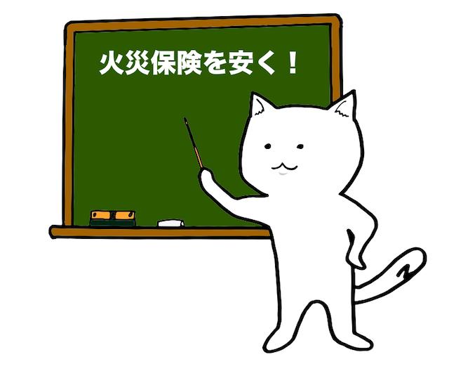 f:id:haraberashi:20200104053153p:plain