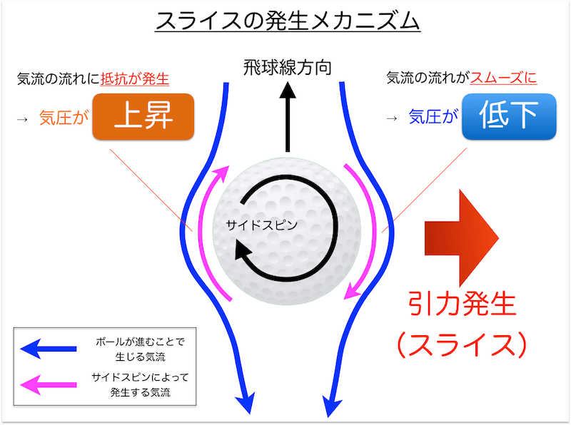 f:id:haraberashi:20200126160620p:plain