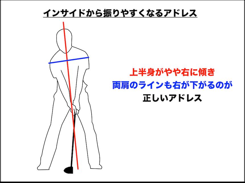 f:id:haraberashi:20200209140125p:plain