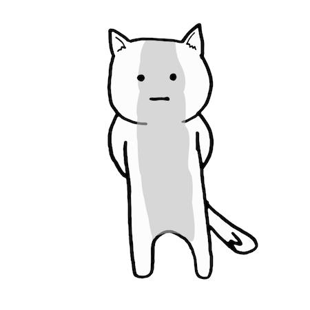 f:id:haraberashi:20200415225012p:plain