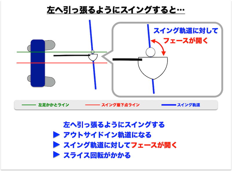 f:id:haraberashi:20200417120258p:plain