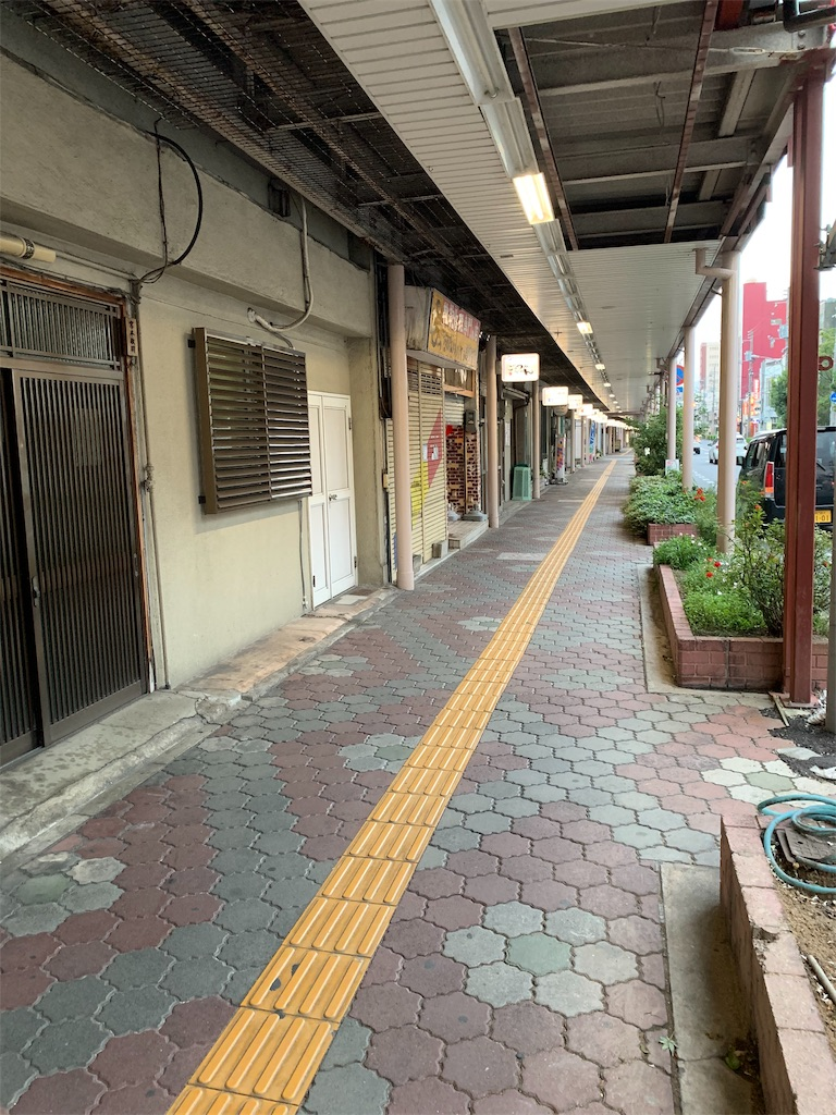 f:id:harada5011:20191014202324j:image