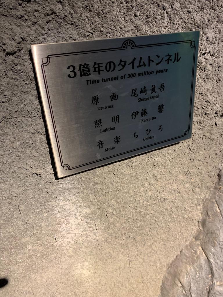 f:id:harada5011:20191128010352j:image