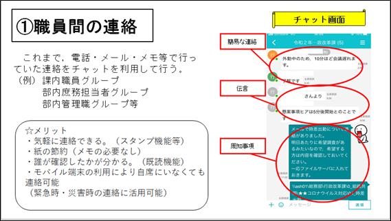 f:id:harada_publitech:20210121190916p:plain