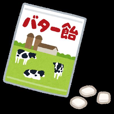 f:id:haradadesu:20190523212810p:plain