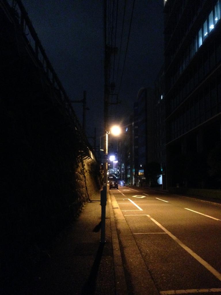f:id:haradamasaru:20160725085649j:plain