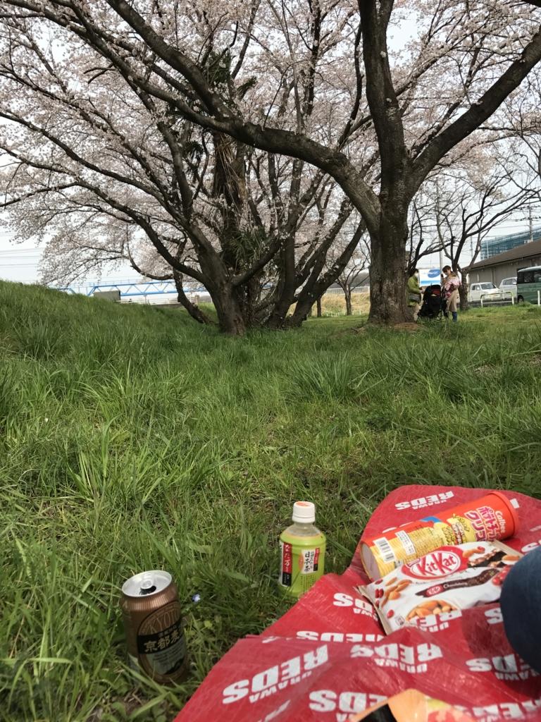 f:id:haradamasaru:20170406173114j:plain