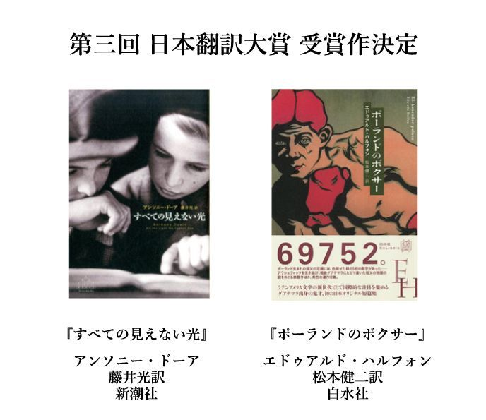 f:id:haradamasaru:20170410185928j:plain