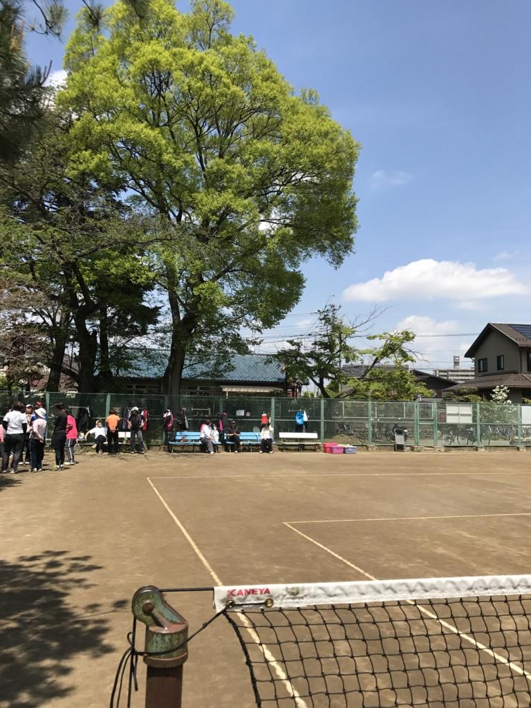 f:id:haradamasaru:20170426092519j:plain