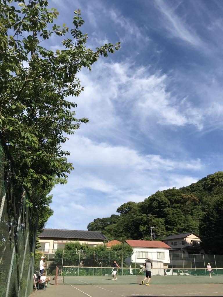 f:id:haradamasaru:20170528231813j:plain
