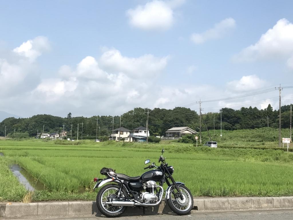 f:id:haradamasaru:20170720120909j:plain