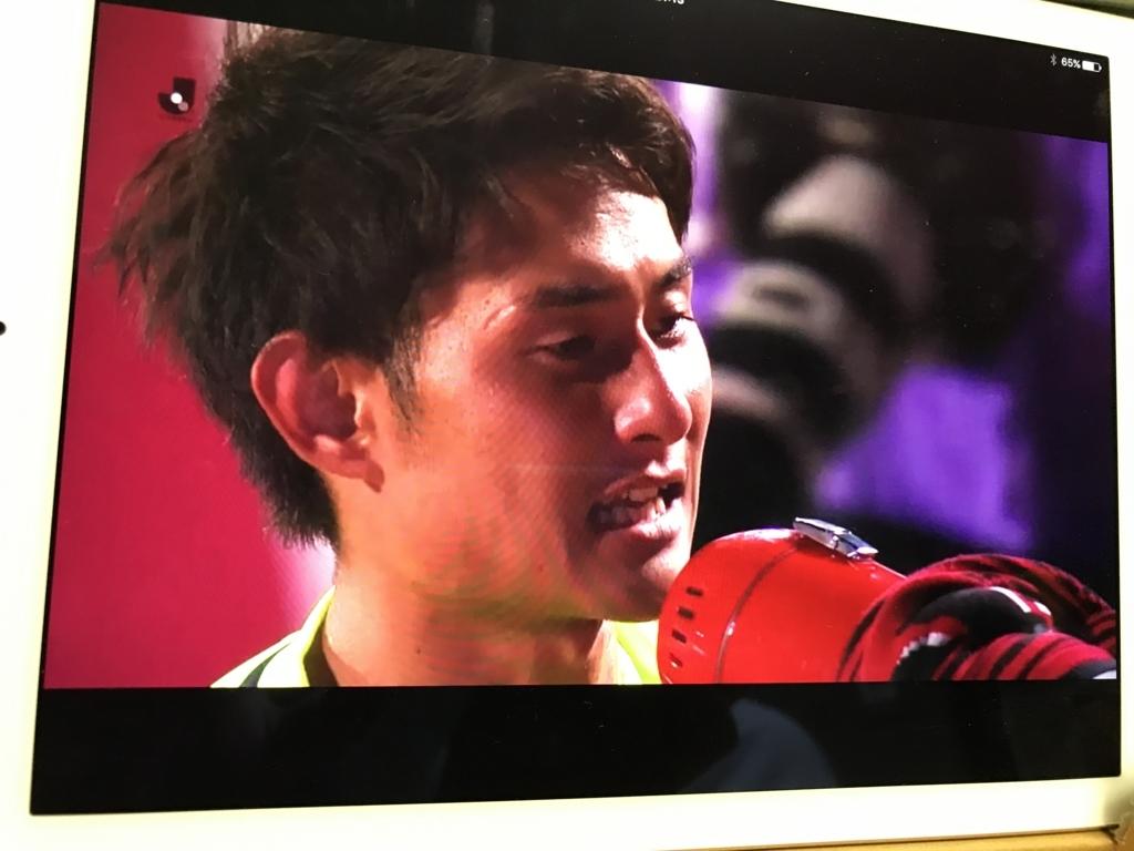 f:id:haradamasaru:20170809232647j:plain