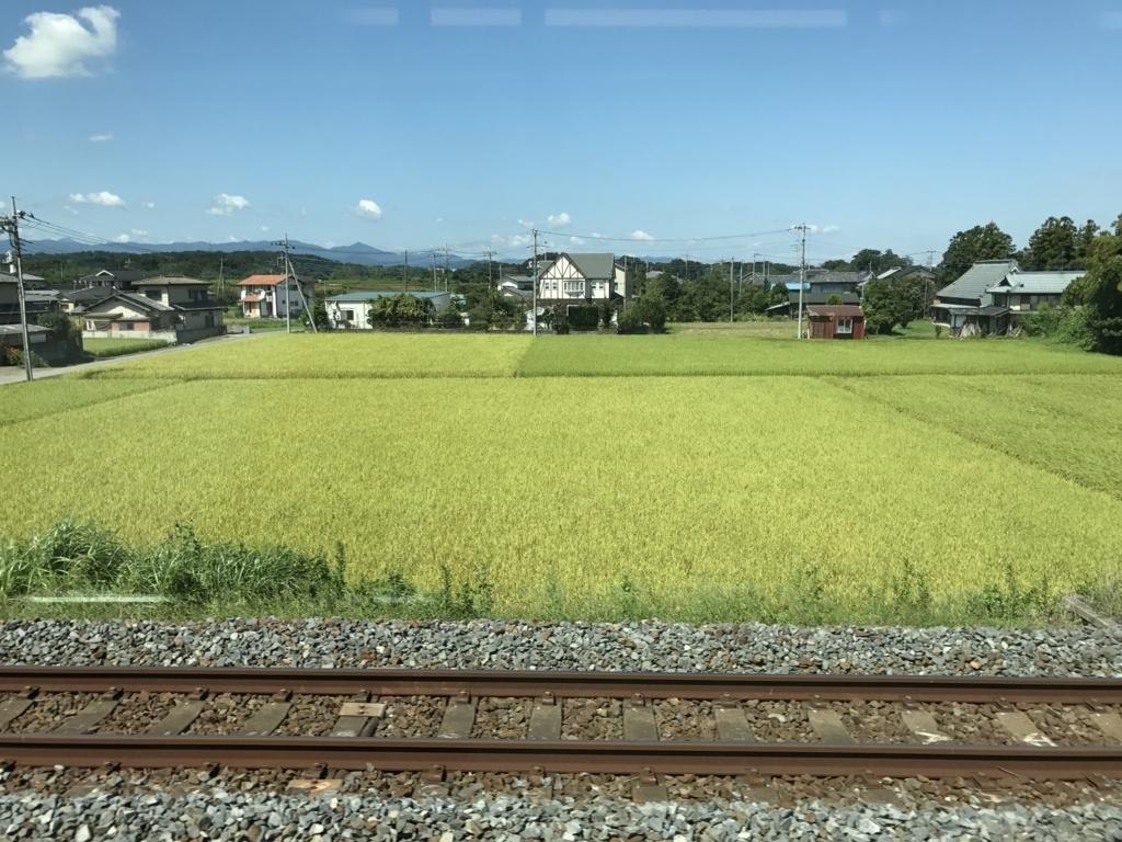f:id:haradamasaru:20170906103354j:plain