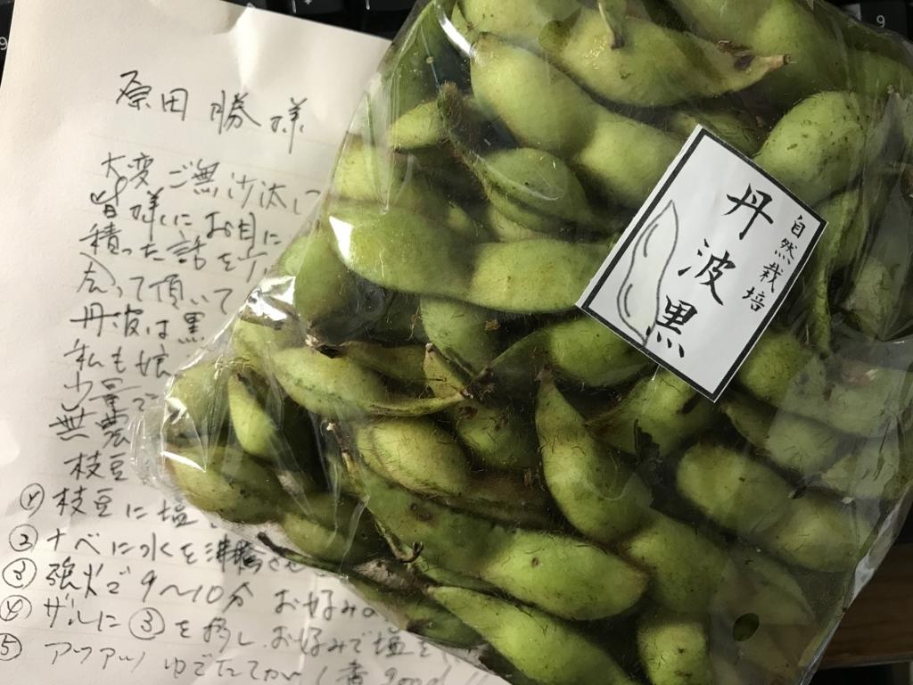 f:id:haradamasaru:20171014125242j:plain