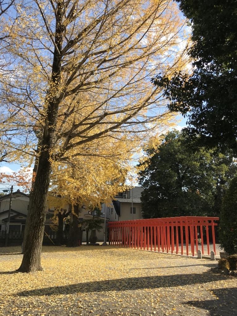 f:id:haradamasaru:20171206232125j:plain