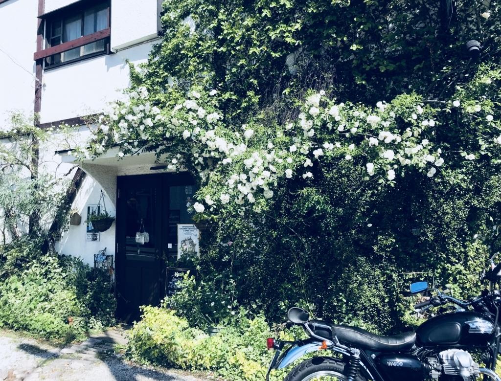 f:id:haradamasaru:20180514194126j:plain