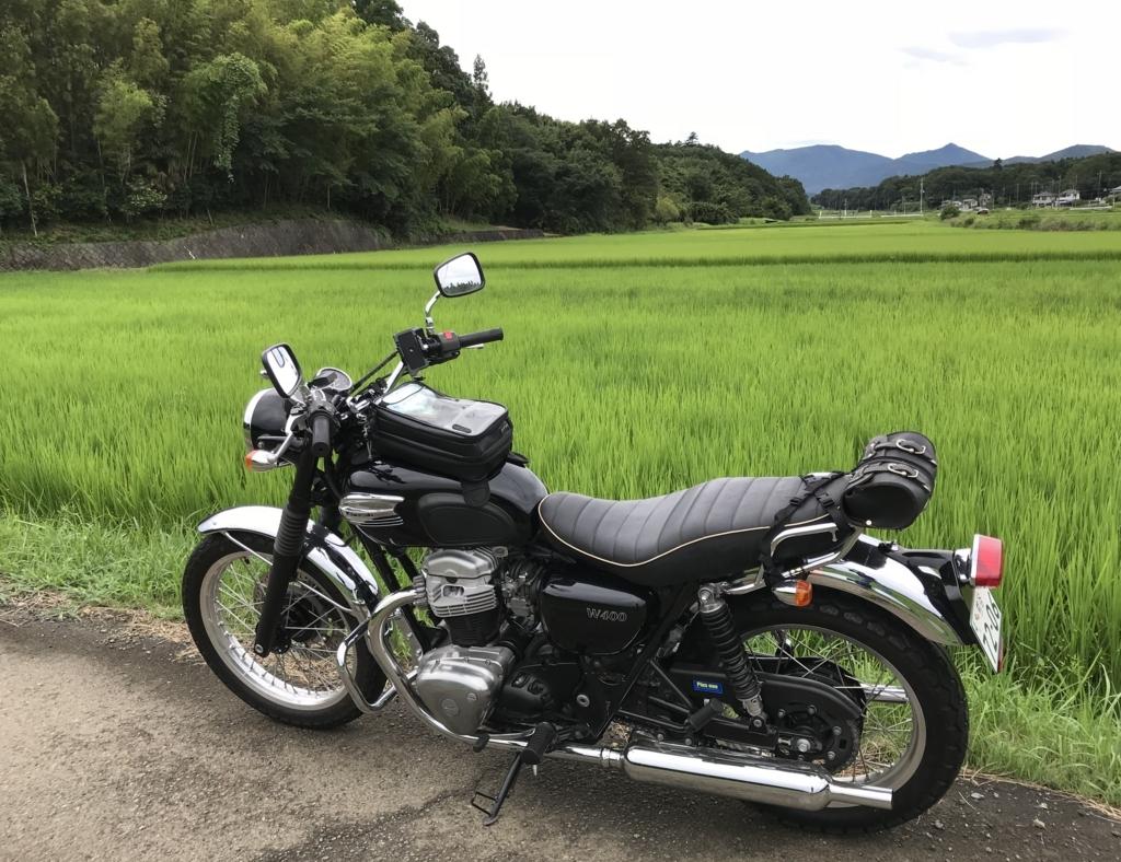f:id:haradamasaru:20180809124157j:plain