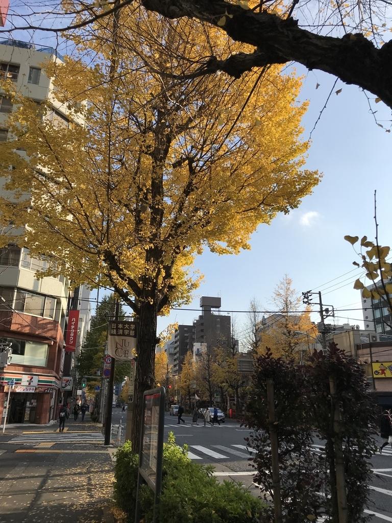 f:id:haradamasaru:20181210233743j:plain