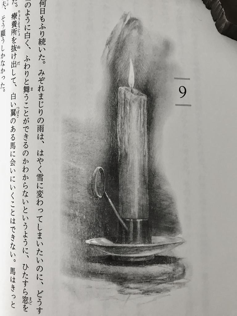 f:id:haradamasaru:20190228174812j:plain