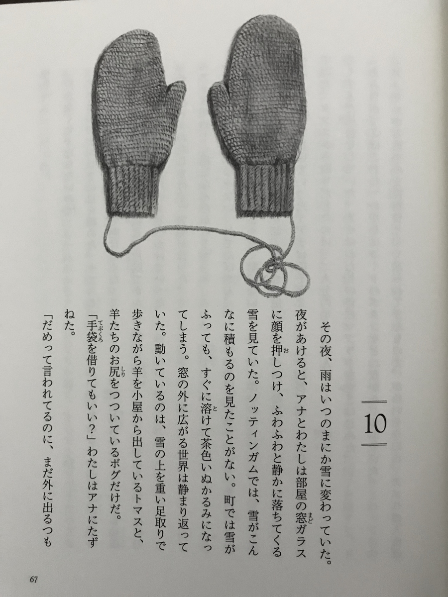 f:id:haradamasaru:20190507231351j:plain