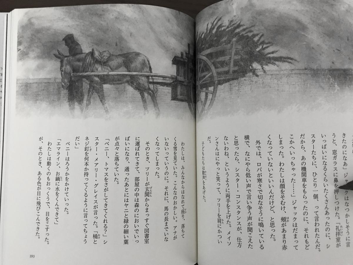 f:id:haradamasaru:20190507232123j:plain