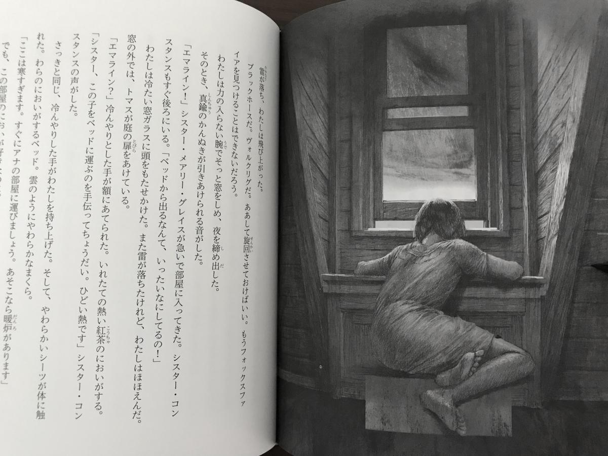 f:id:haradamasaru:20190507232223j:plain