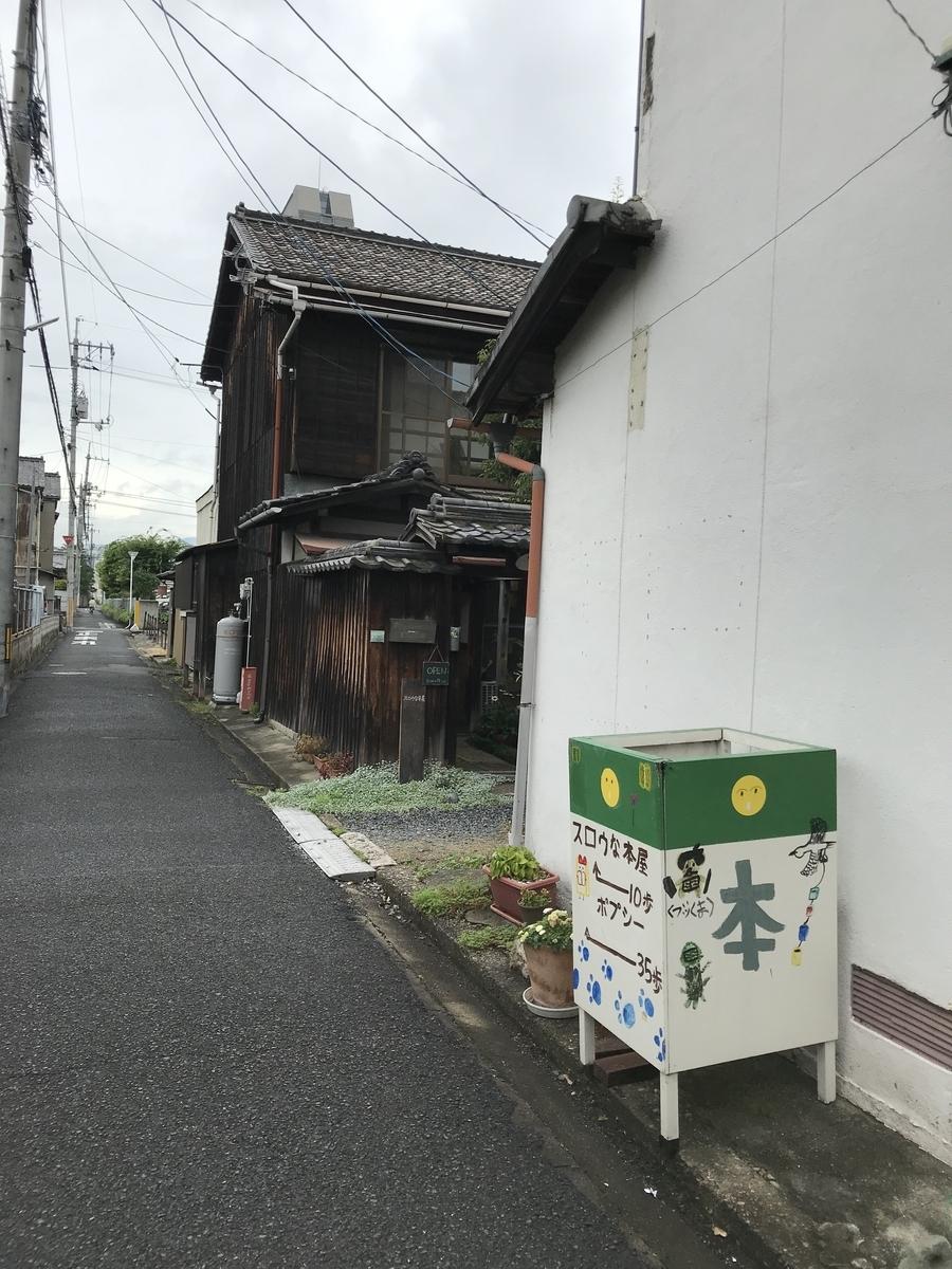 f:id:haradamasaru:20190718230029j:plain