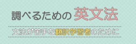 f:id:haradamasaru:20200529191929j:plain