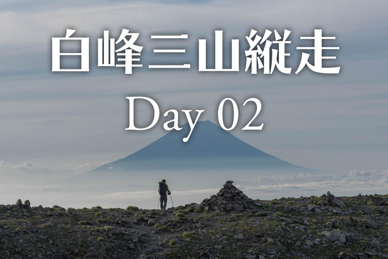 f:id:haradesugi:20170717182220j:plain