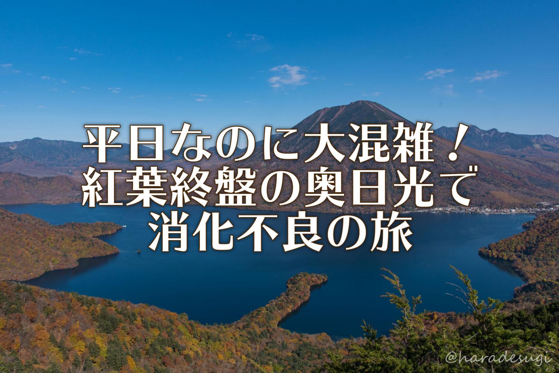 f:id:haradesugi:20171029000259j:plain