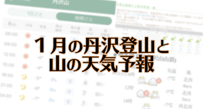 f:id:haradesugi:20190106173124j:plain