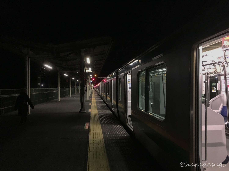 f:id:haradesugi:20190222051336j:plain