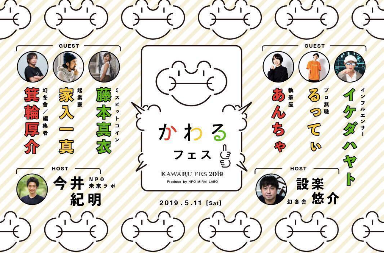 f:id:haradesugi:20190512092156p:plain