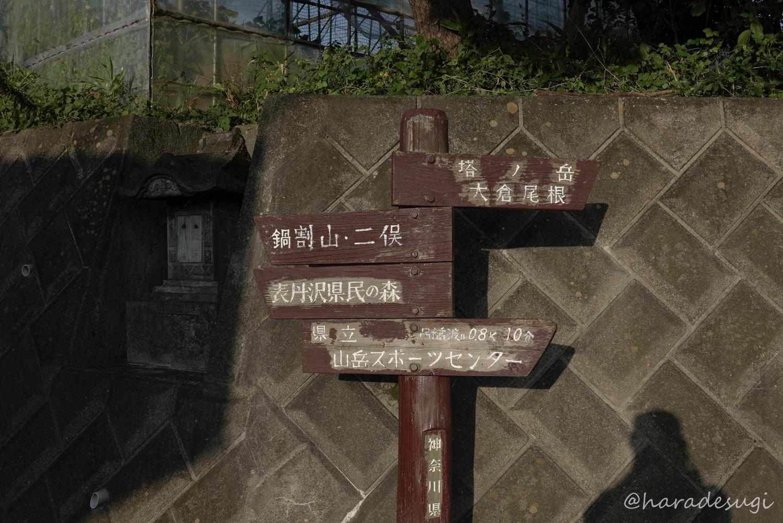 f:id:haradesugi:20191102194529j:plain