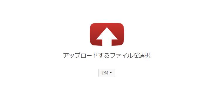 f:id:haradesugi:20191116221431p:plain