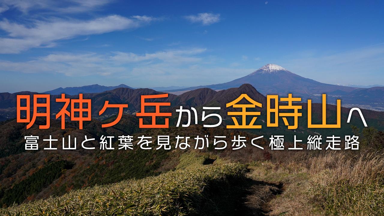 f:id:haradesugi:20191120195418j:plain