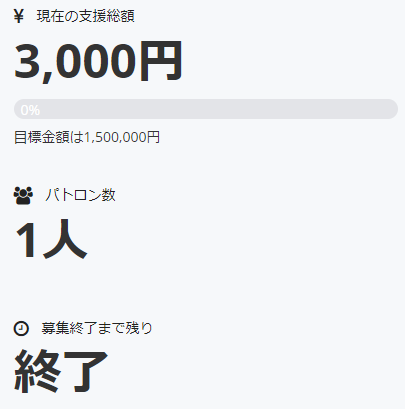 f:id:haradesugi:20191129000118p:plain
